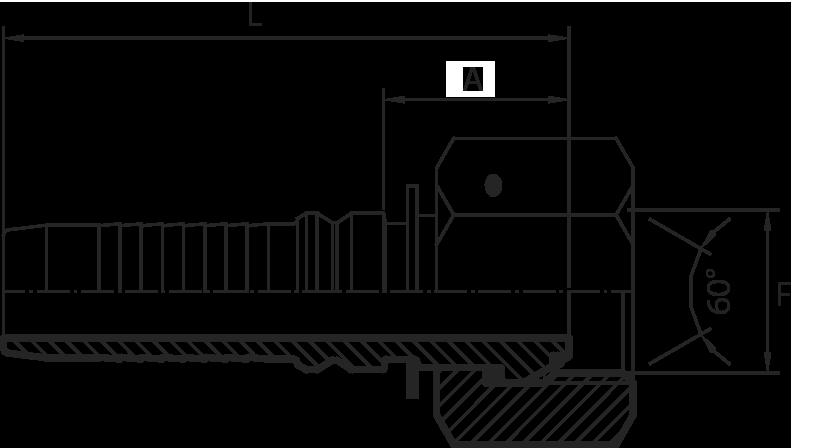 disegno tecnico